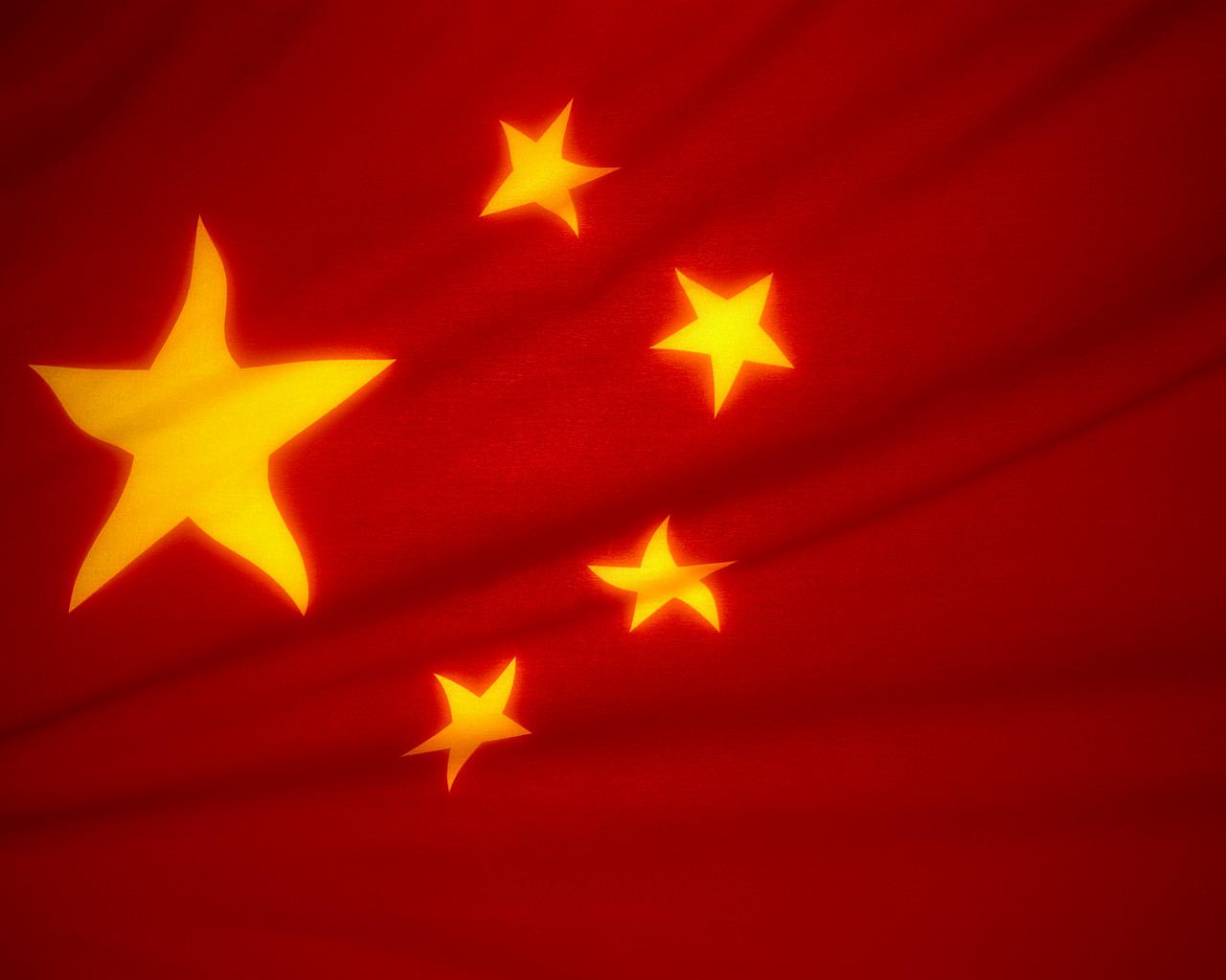 سور الصين العظيم ... (-ّّ-) سور الصين