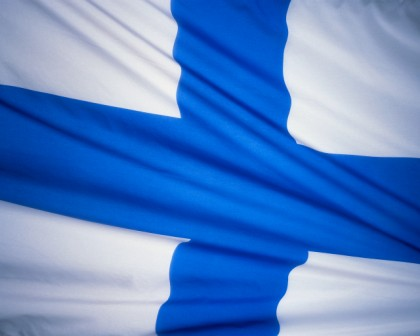 http://www.internationaleducationmedia.com/finland/images/finland_flag.jpg