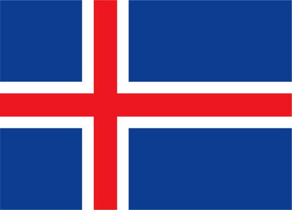 Jóhannes Þ. Skúlason - Hausmynd