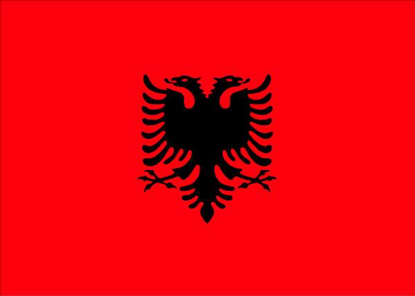 albania_flag.jpg