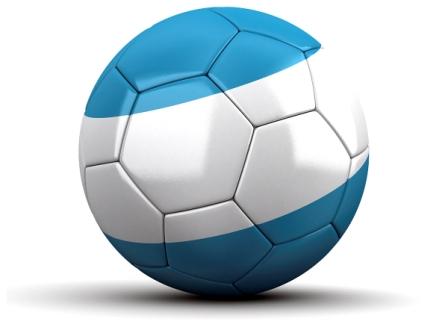 футбол лига чемпионат
