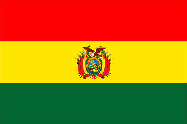 external image bolivia_flag.jpg