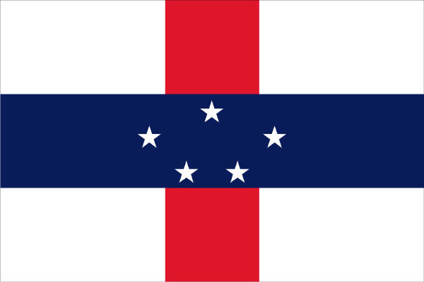 netherlands_antilles_flag.jpg