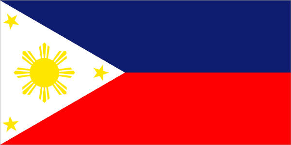 independence day philippines 2011. 2011 Happy Independence Day